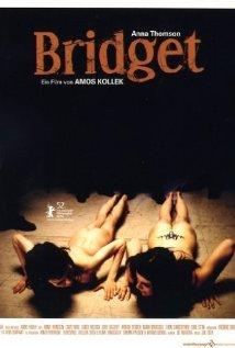 Watch Bridget Online