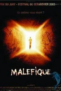 Watch Maléfique Online