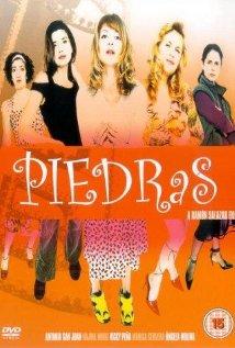 Watch Piedras  Online