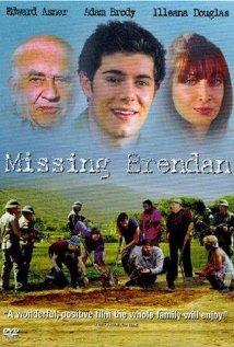 Watch Missing Brendan Online