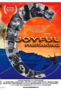 Watch Joyful Partaking Online