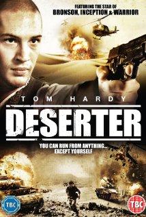 Watch Deserter Online