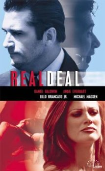 Watch The Real Deal Online