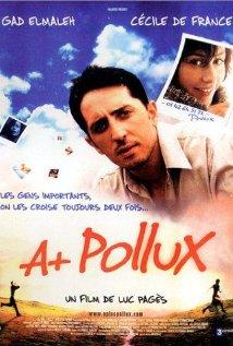 Watch A+ Pollux Online