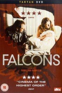 Watch Falcons  Online