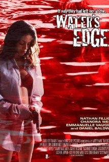 Watch Water's Edge Online
