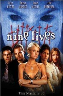 Watch Nine Lives  Online