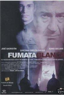 Watch Fumata blanca Online