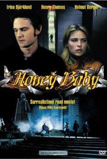 Watch Honey Baby Online