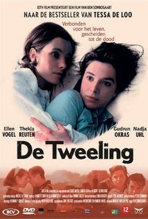 Watch De tweeling 2002 Online