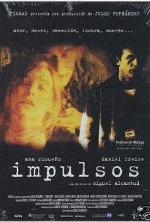 Watch Impulsos Online