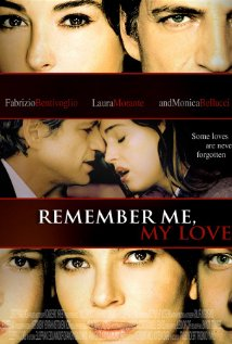 Watch Remember Me, My Love 2003 Online
