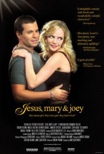 Watch Jesus, Mary and Joey Online