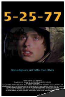 Watch 5-25-77 2007 Online