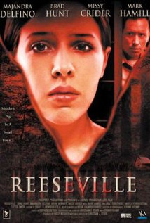 Watch Reeseville Online