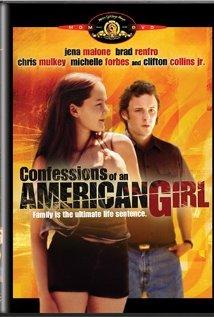 Watch American Girl  Online