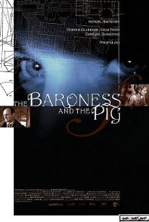 Watch The Baroness and the Pig Online