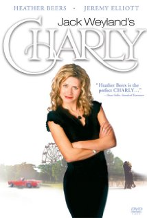 Watch Charly 2002 Online
