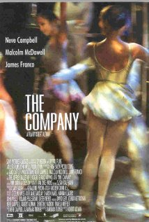 Watch The Company 2004 Online