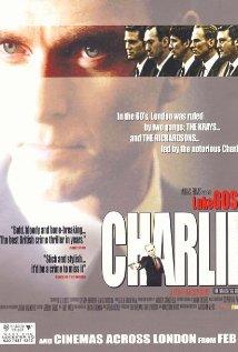 Watch Charlie  Online