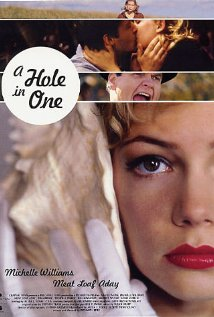 Watch A Hole in One Online