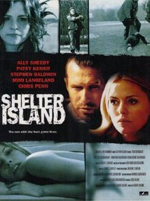Watch Shelter Island Online