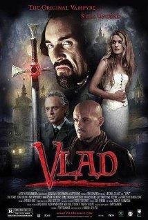 Watch Vlad Online