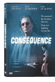 Watch Consequence Online