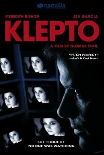 Watch Klepto Online