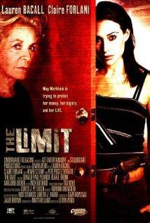 Watch The Limit Online