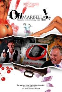 Watch Oh Marbella! Online