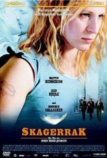 Watch Skagerrak Online