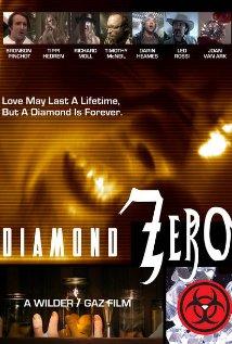 Watch Diamond Zero Online