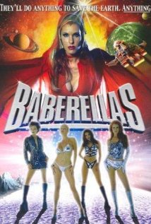Watch Baberellas Online