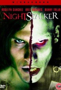 Watch Nightstalker Online