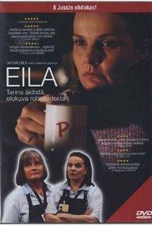 Watch Eila Online
