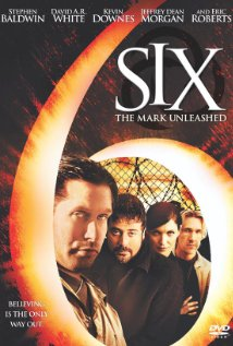 Watch Six: The Mark Unleashed Online