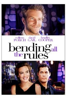 Watch Bending All the Rules Online