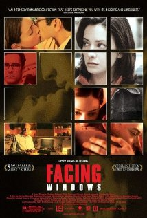 Watch Facing Windows Online