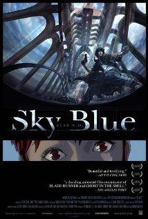 Watch Sky Blue Online