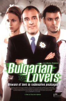 Watch Bulgarian Lovers Online