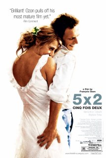 Watch 5x2  Online