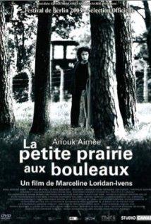 Watch La petite prairie aux bouleaux Online