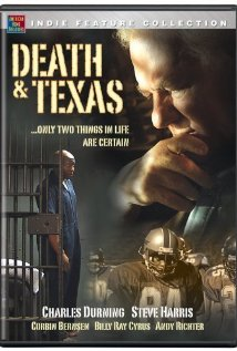 Watch Death and Texas Online