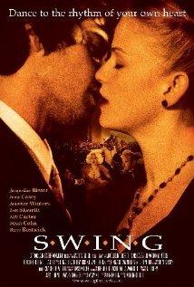 Watch Swing 2003 Online
