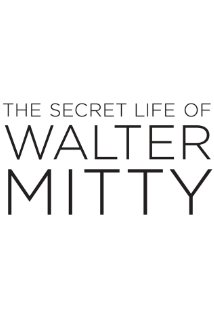 Watch The Secret Life of Walter Mitty 2013 Online