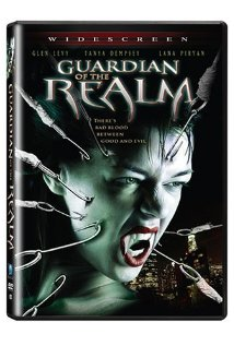 Watch Guardian of the Realm Online