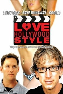 Watch Love Hollywood Style Online