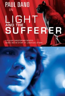 Watch Light and the Sufferer Online