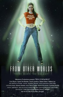 Watch From Other Worlds Online